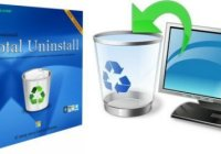 Total Uninstall Pro 6.22.0 Crack Full Free Download