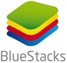 Bluestacks 4.1.10.1406 Crack
