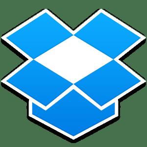 Dropbox 45.4.92 Crack