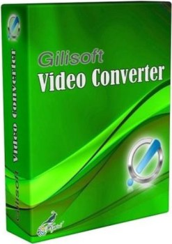 GiliSoft Video Editor 10.0.0 Crack