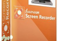 IceCream Screen Recorder 5.20 Crack