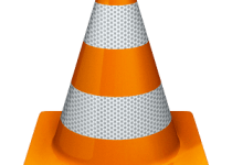 VLC Media Player 3.0.1 & Crack