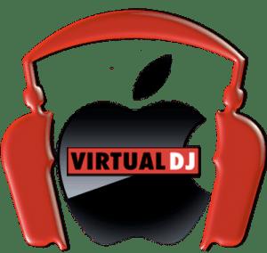 Virtual DJ 8.2 Crack & License Key