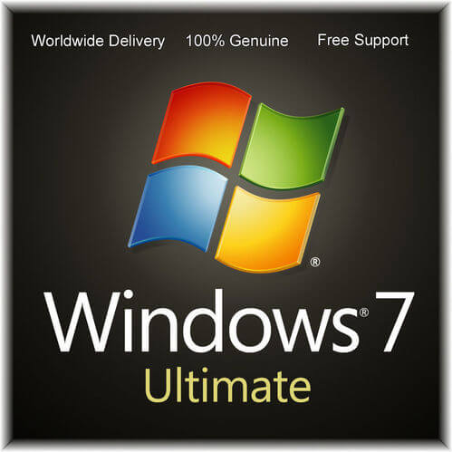 Windows 7 Key Generator >> Windows 7 Ultimate Product Key Generator 2018 Free Download