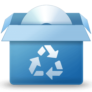 Wise Program Uninstaller 2.2.4.119