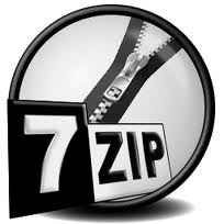 7-Zip 18.04 (Beta 32)Crack