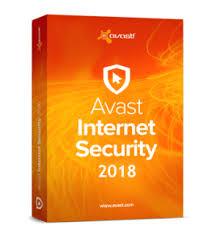 Avast Internet Security 18.2.2328 Crack