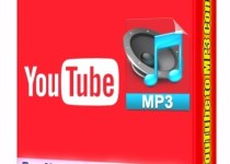 Free YouTube to MP3 Converter 4.1.75.426 Crack