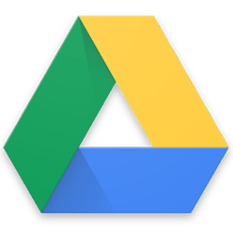 Google Backup and Sync 3.40.8921 Crack