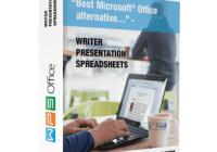 WPS Office 2016 Free 10.2.0.6020 Crack