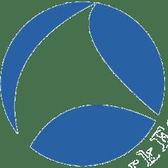 Wireshark 2.6.0 (64-bit) Crack