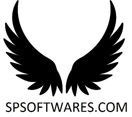 spsoftwares.com