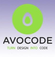 Avocode 2.26.2 (64-bit) Crack