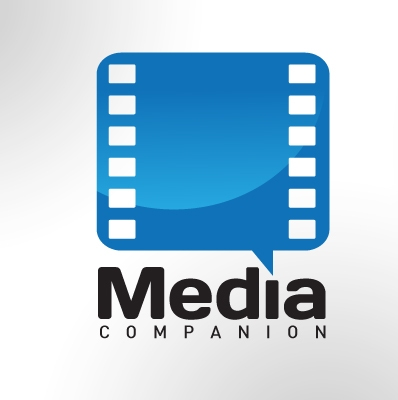 Media Companion 3.703 Crack