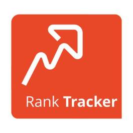 Rank Tracker 8.23.4 Crack