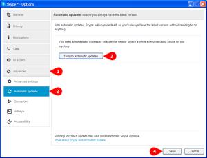 Skype 7.41.0.101 Crack