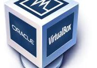 VirtualBox 5.2.10.122406 Crack