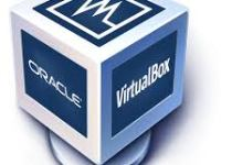 VirtualBox 5.2.10.122406 Crack