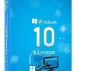 Window Manager 5.3.3 Crack