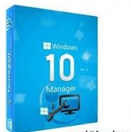 Window Manager 5.3.3 Crack