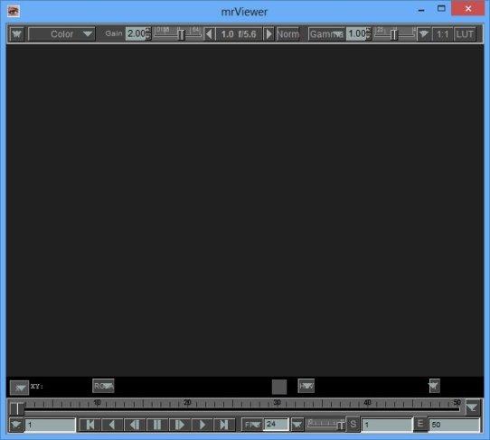 mrViewer 4.1.2 Crack