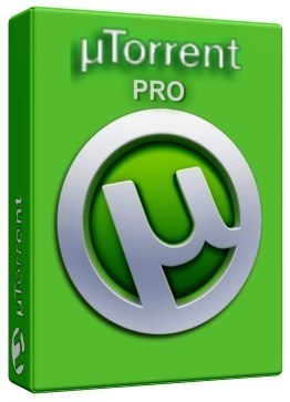 uTorrent 3.5.3 Beta 44416 Crack