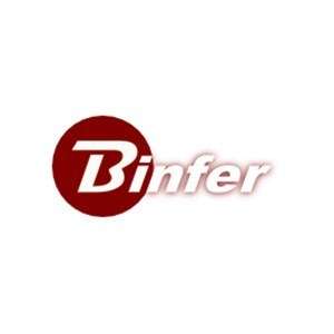 Binfer 4.0.7.5 Crack