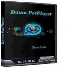 Potplayer 1.7.12844 Crack
