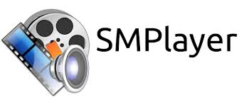 SMPlayer 18.6.0 Crack