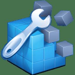 Wise Registry Cleaner 9.64.630 Crack