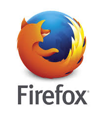 Firefox 62.0 Beta 4 Crack