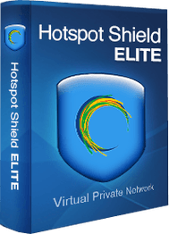 Hotspot Shield Elite 7.11.0 Crack