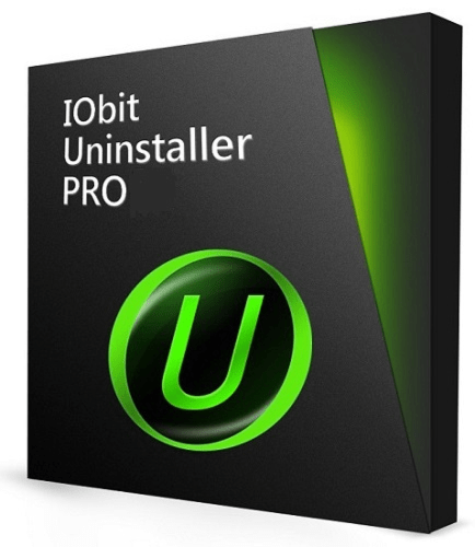 IObit Uninstaller Pro 8.0.2.19 Crack