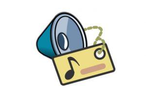 Kid3 Audio Tagger 3.6.2 Crack