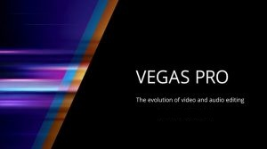 vegas pro 16 download crack
