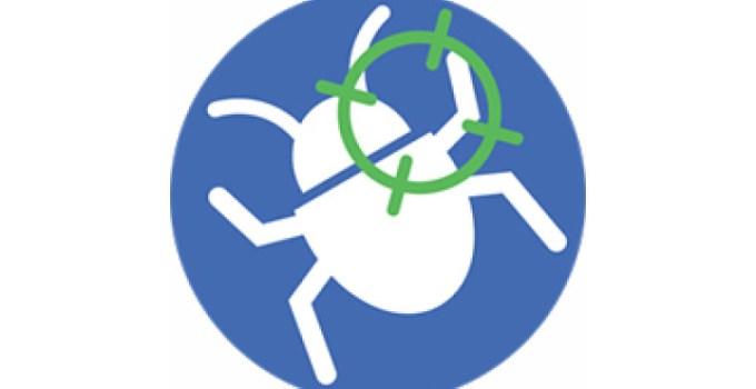 Malwarebytes AdwCleaner 7.2.3 Crack