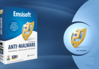 Emsisoft Anti-Malware 2018.12.0.9137 Crack