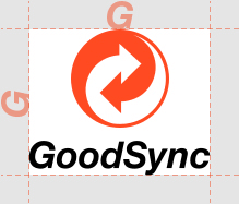 GoodSync Enterprise 10.9.29.7 Crack