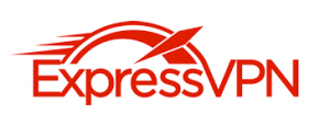 Express VPN 7.3.0 Crack