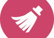 Cleanmymac X 4.3.0.3 Crack
