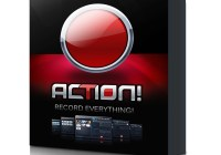 Mirillis Action 3.9 Download Crack