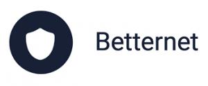 Betternet VPN 5.1.0 Crack