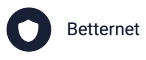Betternet VPN 5.1.0 Crack