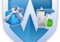 Wise Registry Cleaner Pro Wise Registry Cleaner Pro 10.21 Crack10.21 Crack