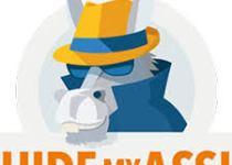 HMA Pro VPN 4.6.151 Crack