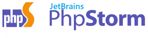 JetBrains PhpStorm 2019JetBrains PhpStorm 2019.1.1 Crack .1.1 Crack