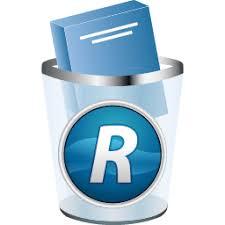 Revo Uninstaller Pro 4.1.0Revo Uninstaller Pro 4.1.0 Crack Crack