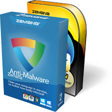Zemana AntiMalware Premium 3.1.20 Crack