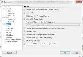 DVDFab Passkey lite 9.DVDFab Passkey lite 9.3.4.3 Crack 3.4.3 Crack