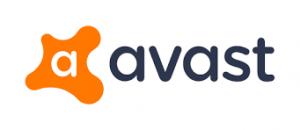Avast Free Antivirus 19.3.Avast Free Antivirus 19.3.4241 Crack4241 Crack